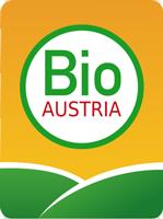 Verbandssiegel Bio Austria
