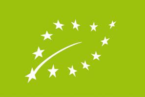 Europäisches Bio-Siegel
