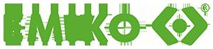 Logo Emiko®