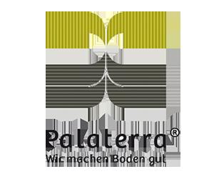 Logo Parlaterra®